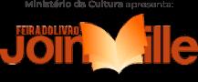 Feira do Livro de Joinville